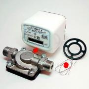 Счетчик газа СГБМ-1,6