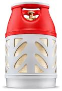 Баллон для газового обогревателя Ragasco 18,2л