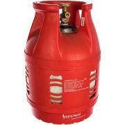 Баллон полимерно-композитный (6 кг; 14 л) для сжиженного газа litesafe ls 14l