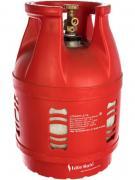 Баллон для сжиженного газа LiteSafe 14L 6kg LS 14L