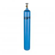Балон кислородный 10 л