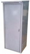 Шкаф для газовых баллонов Мебельторг одинарный