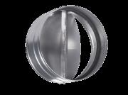Обратный клапан Shuft RSK 450