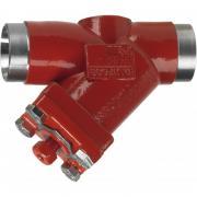 Корпус сетчатого фильтра, FIA 40 Danfoss 148B5625