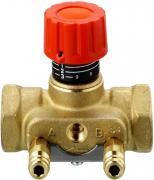 Danfoss CNT клапан балансировочный Ду-15 (003Z7641)
