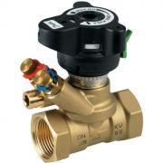 Балансировочный клапан Danfoss MSV-BD 25 003Z4003