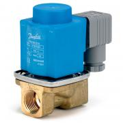 Danfoss Электромагнитные клапаны типа EV220B