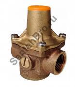 Danfoss 7bis ду15 149B7597 Клапан редукционный