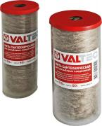 Нить сантехническая Valtec льняная, для резьбовых соединений, 55 м