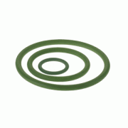Прокладка KAN Inox O-Ring FPМ Viton, 88,9, арт. 1609182021