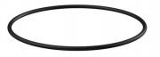 Резиновая прокладка AlcaPlast для фланца трапа APV0006