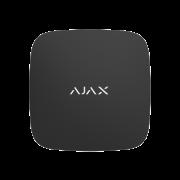 Датчик протечки Ajax LeaksProtect (black)