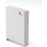 Шкаф распределительный Wester наружный ШРН-1 (455х119х652-715)