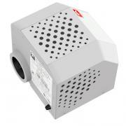 Лемакс Comfort L (d140, для котлов от 35 до 40 кВт)
