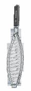 Решетка Forester для рыбы FQ-N04 14х36см