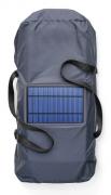 Сумка с солнечной панелью Solar Carry Cover для FirePit