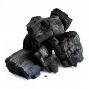 Уголь для мангала 3кг