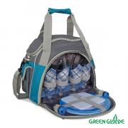 Набор для пикника Green Glade T3207