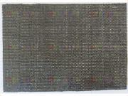 62. Агро Геоткань 150-2100(50м)черный