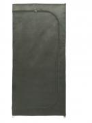 Комплект тентовых укрытий для гроутента Reenery RNR20104 T20104