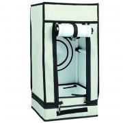 Гроутент Homebox Ambient Q30 30x30x60см