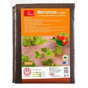 Мембрана для клубники Plantex Berrymax 466206