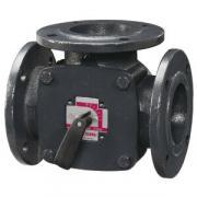 Клапан трехходовой Esbe 3F50, 11100600
