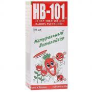 """Стимулятор роста растений """"HB-101"""", 50 мл"""