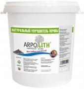 Арполит 2,5 кг