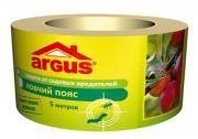 Ловчий пояс для деревьев ARGUS