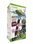 HAWK 2 Ультразвуковой отпугиватель кротов, грызунов, муравьев, змей Германия