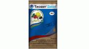 Средство защиты растений от болезней Зеленая аптека садовода НК001265 Тиовит Джет 30 г