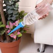 Комплект для полива растений 4 шт.