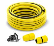Комплект для подсоединения АВД к водопроводу Karcher 2.645-258