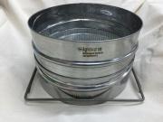 Фильтр для мёда (оцинкованный)