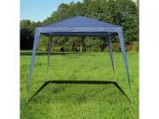 Afina Садовый шатер Афина-Мебель 3х3м AFM-1022B Blue [AFM-1022B]