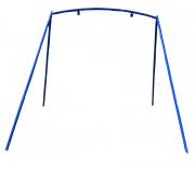 ХИТ Металлическая конструкция для качелей ХИТ