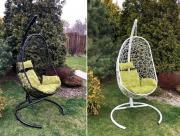 Подвесное кресло Bella (Z-02)