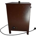 Коптильня электрическая ЭлектроЧУДО горячего копчения, 700Вт