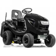 Садовый трактор AL-KO Black Edition T13-93.8 HD-A