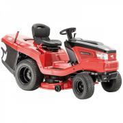 Трактор садовый Solo by AL-KO T 23-125.6 HD V2