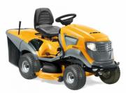 Трактор STIGA estate royal h