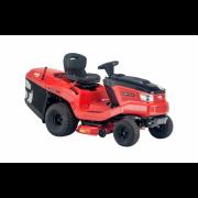 Трактор садовый Solo by AL-KO T 22-105.1 HDD-A V2 с блокировкой дифференциала