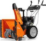 Снегоуборочная машина Daewoo Power Products DAST 6560