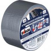 Клейкая лента армированная Unibob® 48 мм х 10 м