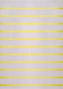 Лента маркировочная, 12,7х63,5мм DKC LB10462