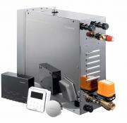 Парогенератор для хамама Steamtec TOLO-90 ULTIMATE AIO - 9 кВт