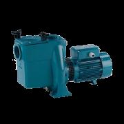 Насос для бассейна Calpeda NMP 50/12FE с предварительным фильтром