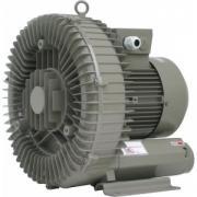 Компрессор низкого давления (54 м3/ч 220 В) HPE HSC0140-1MA850-1