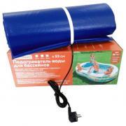 Подогреватель для бассейнов «ТеплоМакс-200»